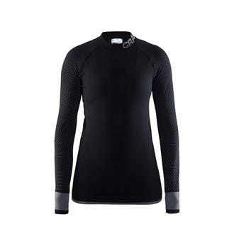 Craft Warm Intensity Longsleeve