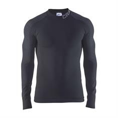 Craft Warm Intensity LS M