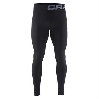 Craft Warm Intensity Pant