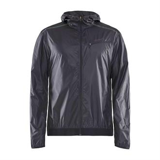 Craft Wind Jacket M