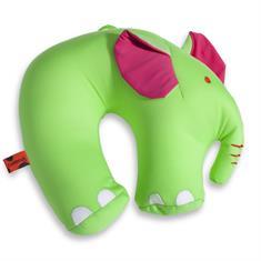CUDDLE BUG Cuddlebug