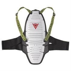 Dainese Action Wave 04