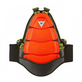 Dainese Back Protector 01 Evo Junior
