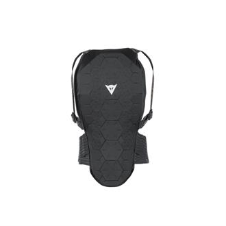 Dainese Flexagon Back Protector Junior