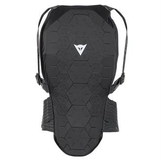 Dainese Flexagon Back Protector Lady