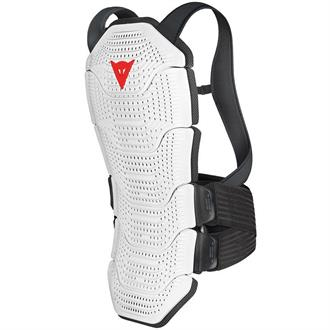 Dainese Manis Winter 49