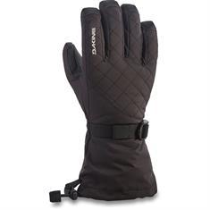 Dakine Lynx Handschoen