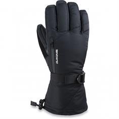 Dakine Sequoia Gore-Tex Handschoen