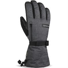 Dakine Titan Handschoen