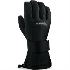 Dakine Wristguard Handschoen