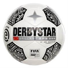 Derby Star Brillant Design Eredivisie 17-18