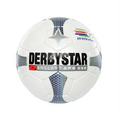 Derby Star Brillant Eredivisie