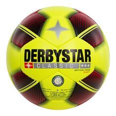 Derby Star Classic Ag TT Superlight