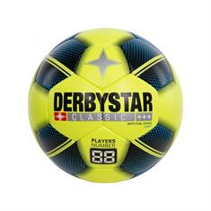 Derby Star CLASSIC KUNSTGRAS LIGHT