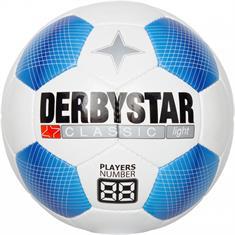 Derby Star Classic Light