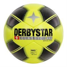 Derby Star CLASSICS KUNSTGRAS