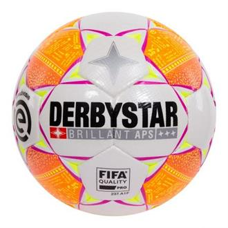 Derby Star EREDIVISIE BRILLANT 18/19