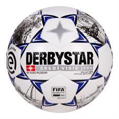 Derby Star Eredivisie Brillant 19/20