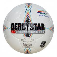 Derby Star EREDIVISIE