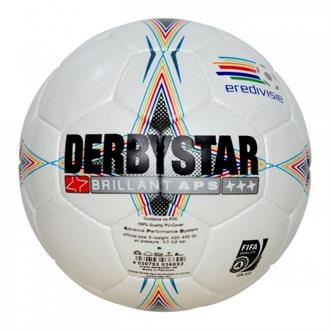 Derby Star EREDIVISIE