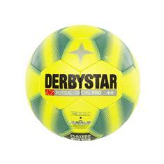 Derby Star Futsal Goal Pro