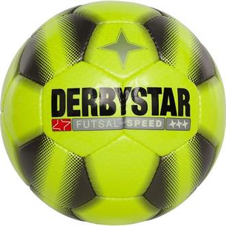 Derby Star Futsal Speed