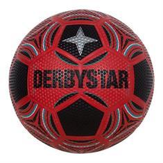 Derby Star Straat Voetbal