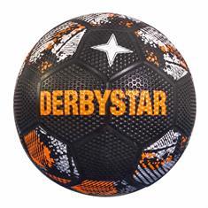 Derby Star Straatvoetbal