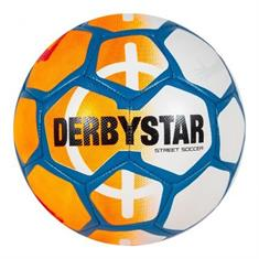 Derby Star Street Soccer Ball