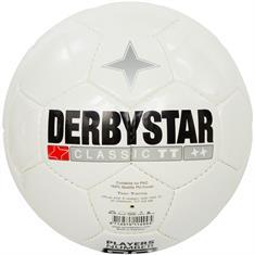 Derby Star VOETBAL