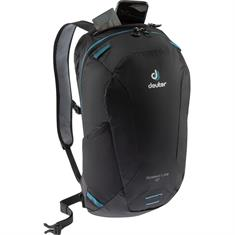 Deuter deuter speed lite 12 black