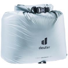 Deuter Light Drypack 20
