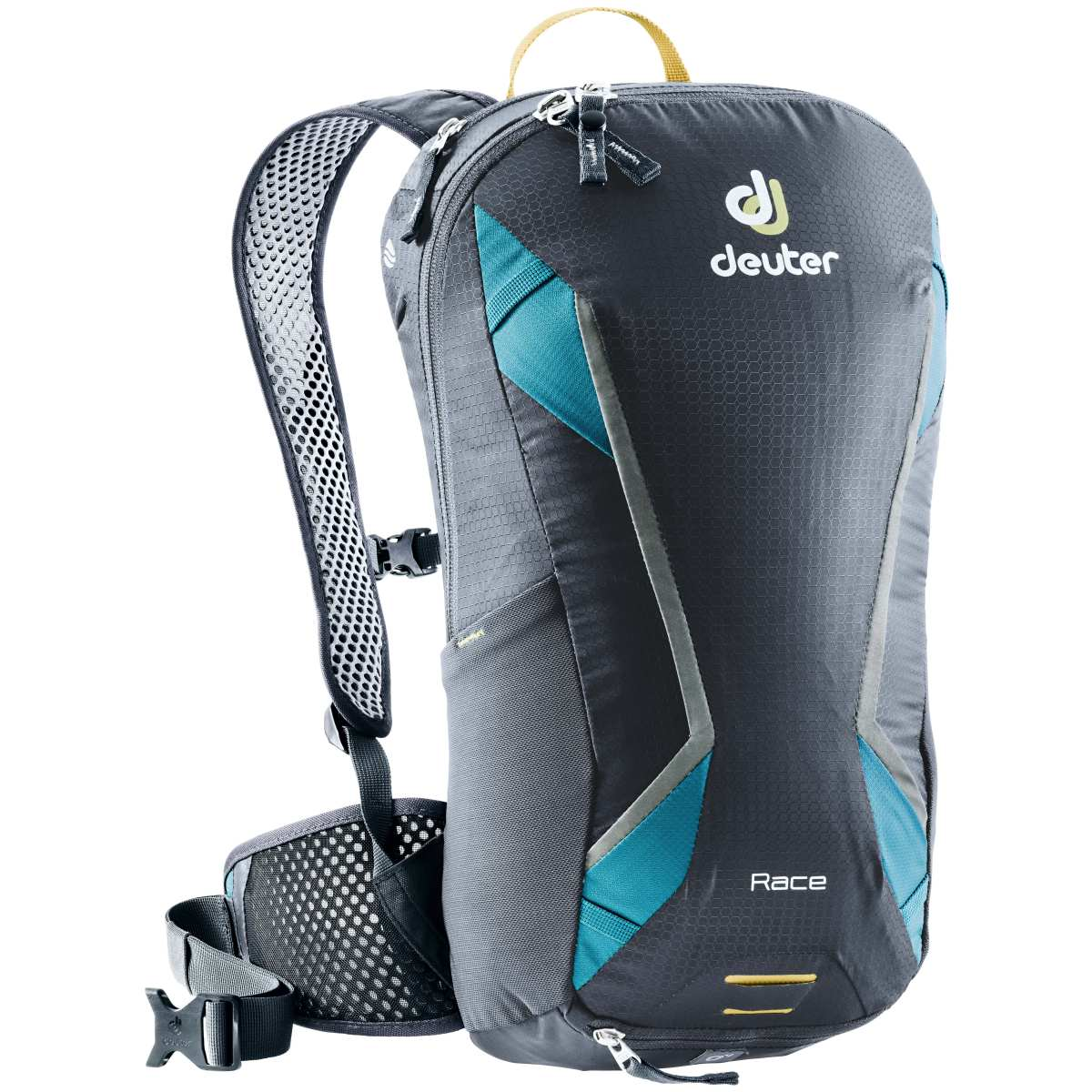 c234c625ede Deuter Race - Rugzakken - Accessoires - Outdoor - Intersport van den ...