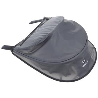 Deuter run roof and rain cover