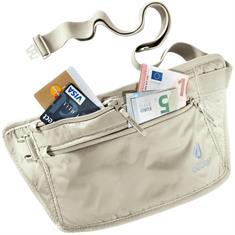 Deuter Security Money Belt II