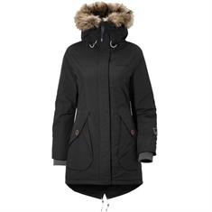 didriksons Angeline Parka