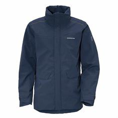 didriksons Bruni Jacket Heren