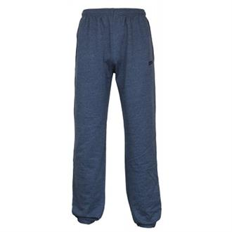 Donnay Jogging Pant Cuff