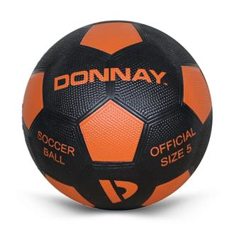 Donnay Street Football