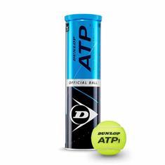 Dunlop ATP 4tin