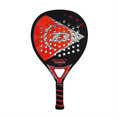 Dunlop Boost Power 2.0 HL