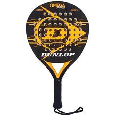 Dunlop Padel Omega Pro