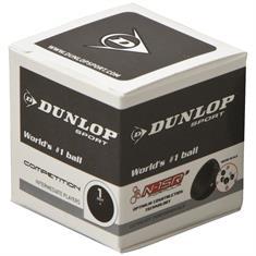 Dunlop SQUASHBALLEN