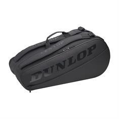 Dunlop Tac Cx-Club 6 Racket Tas