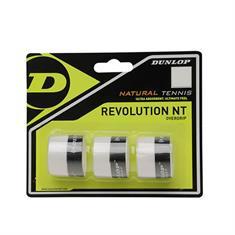 Dunlop Tac Revolution NT Grip