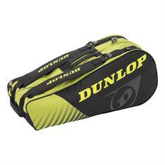 Dunlop Tac Sx-Club 6R Tennistas