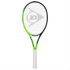 Dunlop TENNIS RACKET SR
