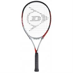 Dunlop Tr Hyper Comp Racket Junior