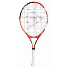 Dunlop Tr Racket Junior