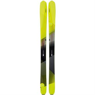 Elan Spectrum 105 Alu (Demo Ski)